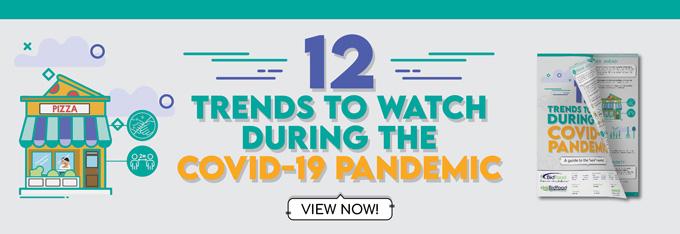 12-Trends-Inspiration