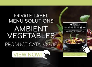 Ambient-Veg-Catalogue-Inspiration