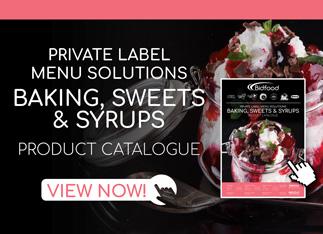 Baking-Sweet-&-Syrups-Catalogue
